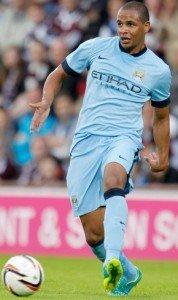 Fernando+Hearts+v+Manchester+City+b973HCrLo2jl