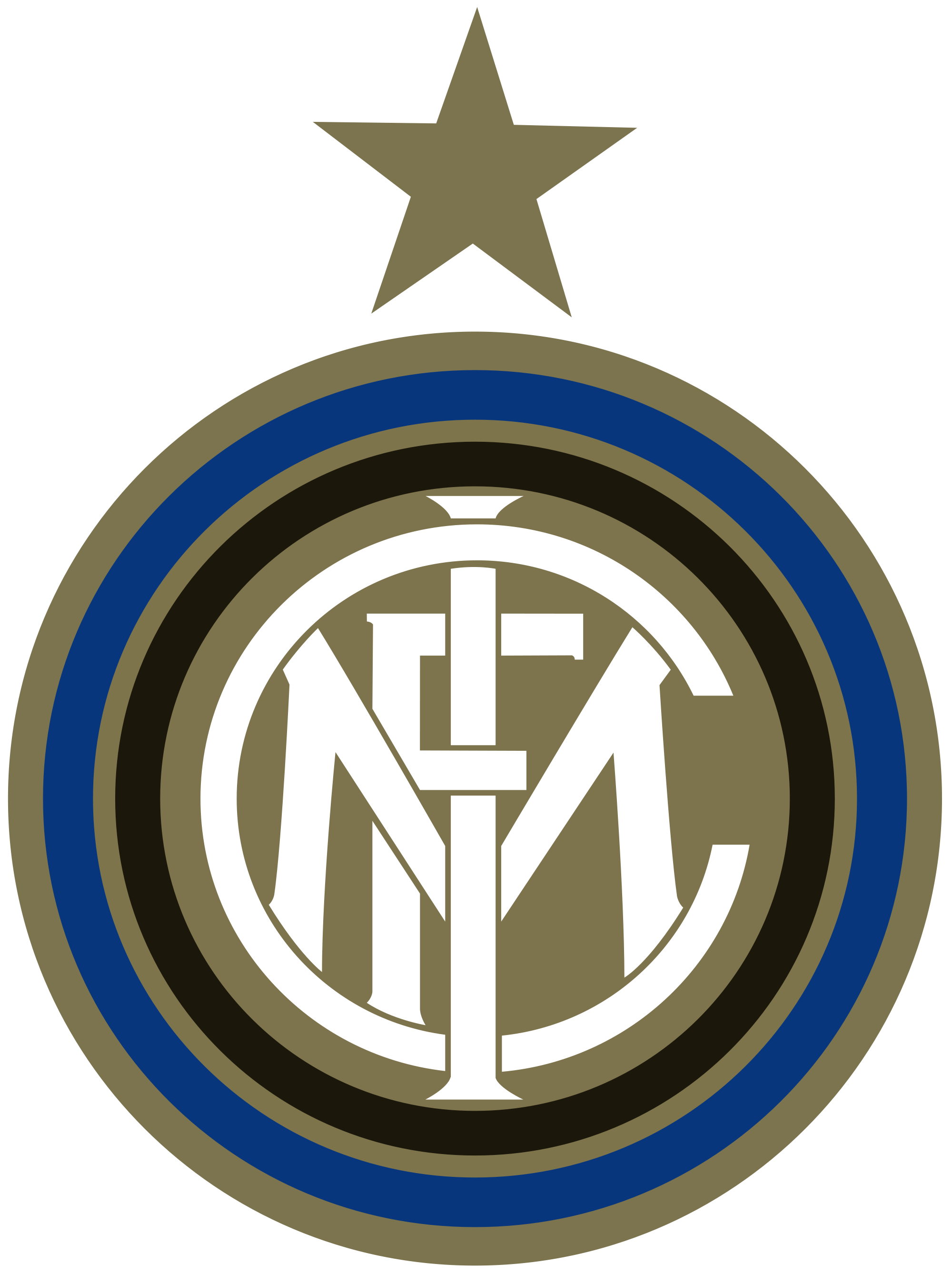 sun inter milan logo - photo #4