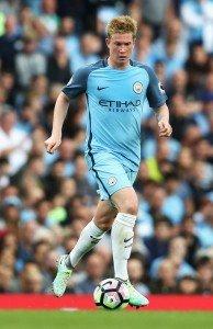 +Manchester+City+v+West+Ham+AkH-csRJR0Dx