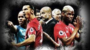 Match-of-ze-weekend-–-Manchester-United-vs.-Manchester-City-