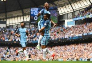 Nolito+Manchester+City+v+West+Ham+United+Premier+FKTE-L7E_F1x