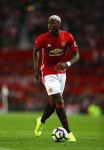 Paul+Pogba+Manchester+United+v+Southampton+zHEiW29p3L2x